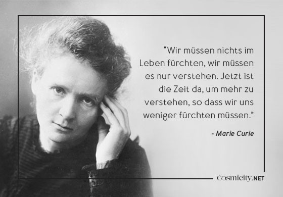 10_Marie-Curie