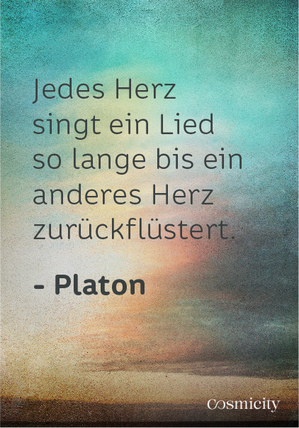 German Quotes best of 100-20