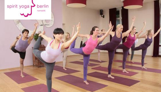 Spirit-Yoga-Berlin