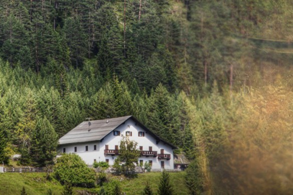 alpen-retreat-offers-and-courses-slider1-1140x450