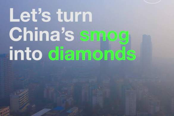 img-lets-turn-chinas-smog-into-diamonds-its-not-as-crazy-as-it-993