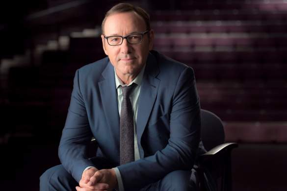 masterclass-kevin-spacey