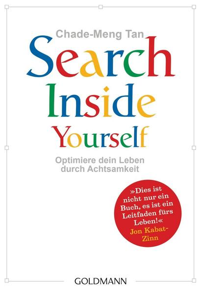 search_inside_yourself