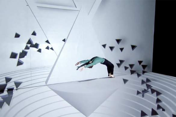 levitation-projection-mapping-top