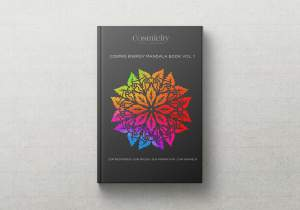 mandala-ebook-3d