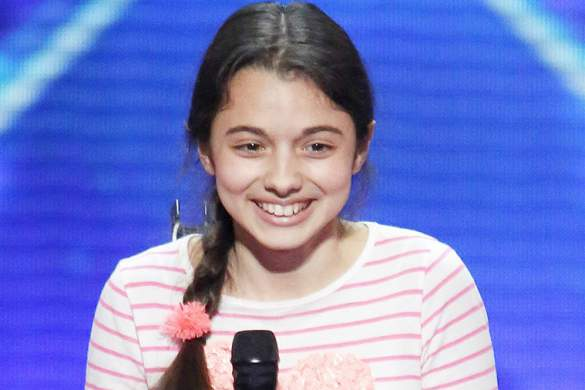laura-bretan-americas-got-talent-season-11